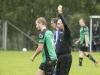 2017-09-09 Hoby GIF-AIK Atlas LN9686