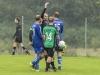 2017-09-09 Hoby GIF-AIK Atlas LN9691