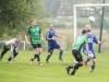2017-09-09 Hoby GIF-AIK Atlas LN9777