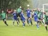 2017-09-09 Hoby GIF-AIK Atlas LN9783