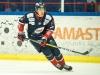 2017-01-22 KRIF-Borlänge LNI8531