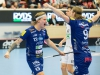 2017-01-29 Växjö-AIK LNI8717