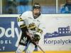 2017-02-27 Tingsryd-AIK LNI5694
