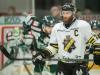2017-02-27 Tingsryd-AIK LNI5892