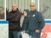 2017-03-09 KRIF-Visby Roma LNI2925
