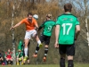 2017-05-06 Hoby GIF-FK Sölvesborgs United LNI2148