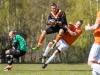 2017-05-06 Hoby GIF-FK Sölvesborgs United LNI2210