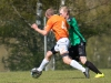 2017-05-06 Hoby GIF-FK Sölvesborgs United LNI2213