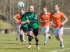 2017-05-06 Hoby GIF-FK Sölvesborgs United LNI2234