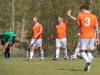 2017-05-06 Hoby GIF-FK Sölvesborgs United LNI2255