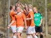 2017-05-06 Hoby GIF-FK Sölvesborgs United LNI2259