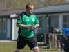 2017-05-06 Hoby GIF-FK Sölvesborgs United LNI2264