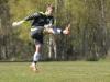 2017-05-06 Hoby GIF-FK Sölvesborgs United LNI2384