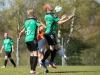 2017-05-06 Hoby GIF-FK Sölvesborgs United LNI2389