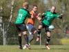 2017-05-06 Hoby GIF-FK Sölvesborgs United LNI2391