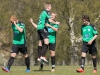2017-05-06 Hoby GIF-FK Sölvesborgs United LNI2484