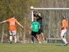 2017-05-06 Hoby GIF-FK Sölvesborgs United LNI2494