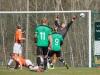 2017-05-06 Hoby GIF-FK Sölvesborgs United LNI2526