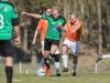 2017-05-06 Hoby GIF-FK Sölvesborgs United LNI2573