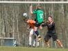 2017-05-06 Hoby GIF-FK Sölvesborgs United LNI2584