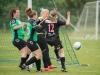2017-05-30 Hoby GIF-Karlskrona FF 4294355