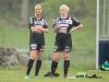 2017-05-30 Hoby GIF-Karlskrona FF 4294425