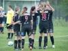 2017-05-30 Hoby GIF-Karlskrona FF 4294781