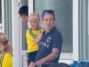 2017-06-17 Hoby GIF-FK Karlshamn United 4296199