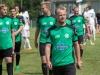 2017-06-17 Hoby GIF-FK Karlshamn United 4296210