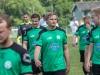 2017-06-17 Hoby GIF-FK Karlshamn United 4296211