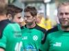 2017-06-17 Hoby GIF-FK Karlshamn United 4296213