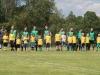 2017-06-17 Hoby GIF-FK Karlshamn United 4296220