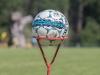 2017-06-17 Hoby GIF-FK Karlshamn United 4296250