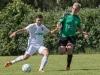 2017-06-17 Hoby GIF-FK Karlshamn United 4296251