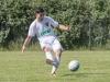 2017-06-17 Hoby GIF-FK Karlshamn United 4296262