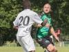 2017-06-17 Hoby GIF-FK Karlshamn United 4296265