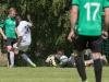 2017-06-17 Hoby GIF-FK Karlshamn United 4296272