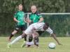 2017-06-17 Hoby GIF-FK Karlshamn United 4296308
