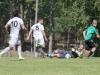 2017-06-17 Hoby GIF-FK Karlshamn United 4296325