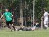 2017-06-17 Hoby GIF-FK Karlshamn United 4296328