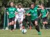2017-06-17 Hoby GIF-FK Karlshamn United 4296356