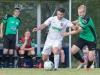 2017-06-17 Hoby GIF-FK Karlshamn United 4296399