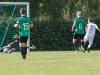 2017-06-17 Hoby GIF-FK Karlshamn United 4296412