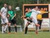 2017-06-17 Hoby GIF-FK Karlshamn United 4296451