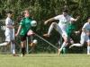 2017-06-17 Hoby GIF-FK Karlshamn United 4296479