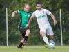2017-06-17 Hoby GIF-FK Karlshamn United 4296508