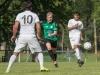 2017-06-17 Hoby GIF-FK Karlshamn United 4296540