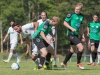 2017-06-17 Hoby GIF-FK Karlshamn United 4296541