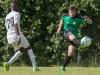 2017-06-17 Hoby GIF-FK Karlshamn United 4296611
