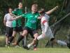 2017-06-17 Hoby GIF-FK Karlshamn United 4296623